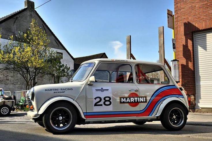 17 Best Images About Mini Race Car Graphics On Pinterest