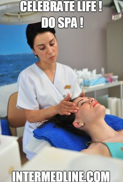 Health tourism, Medical tourism, spa tourism, dental tourism, INTERMED LINE - Google+  #medicaltourism #spatourism #healthtourism #spa #sparetreats #spaholidays #spavacations