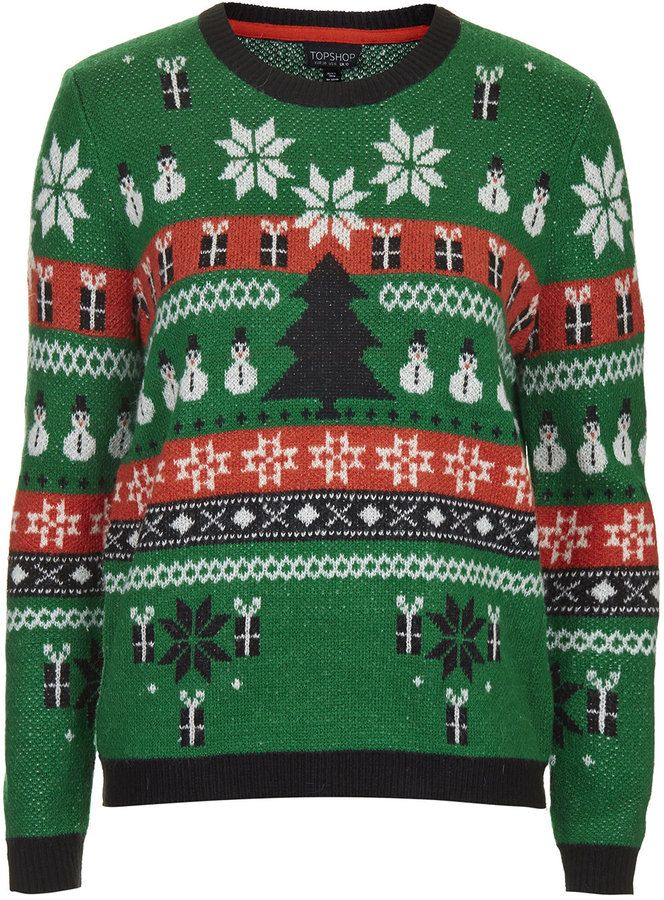 16 best Xmas Jumpers images on Pinterest | Xmas jumpers, Cardigans ...