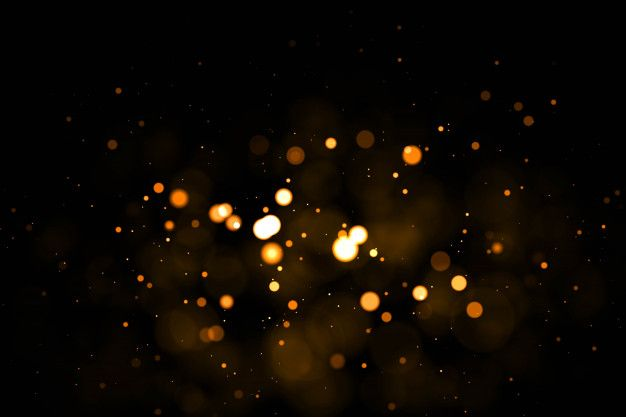 Real Backlit Dust Particles With Real Lens Flare Lens Flare Lens Flare Photoshop Background Wallpaper For Photoshop