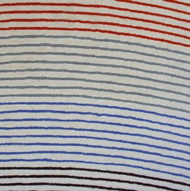 les 68 meilleures images du tableau cinna interior design sur pinterest tapis ligne roset et. Black Bedroom Furniture Sets. Home Design Ideas