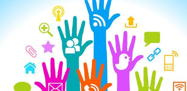 Gestión de Redes Sociales | Manejo de Redes Sociales