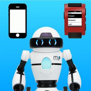 Unofficial Robot Controller for MiP #Controller, #Entertainment, #For, #Itunes, #MiP, #Robot, #TopPaid, #Unofficial - http://www.buysoftwareapps.com/shop/itunes-2/unofficial-robot-controller-for-mip/