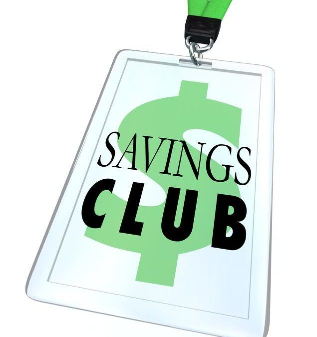 Has The Definition Of Savings Changed For The Average Person?