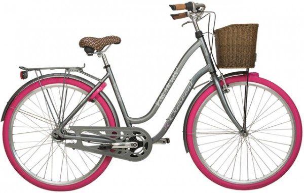 rosa-bandet-2013_crescent-grå