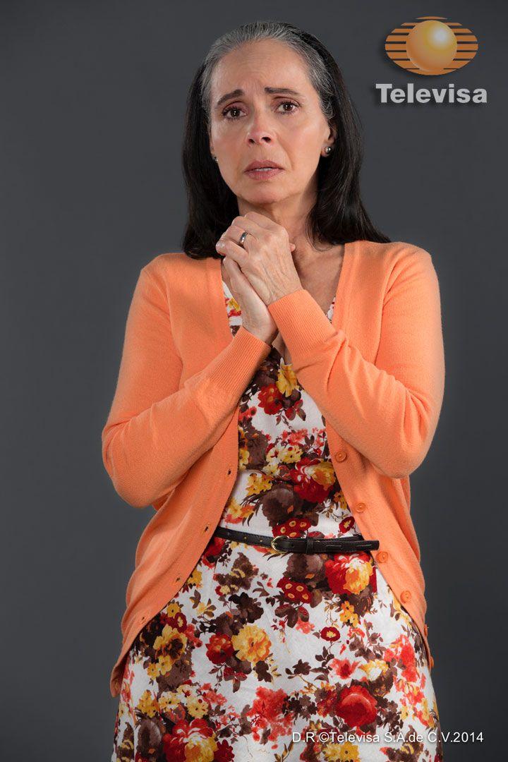 las mamas queridas telenovelas televisa