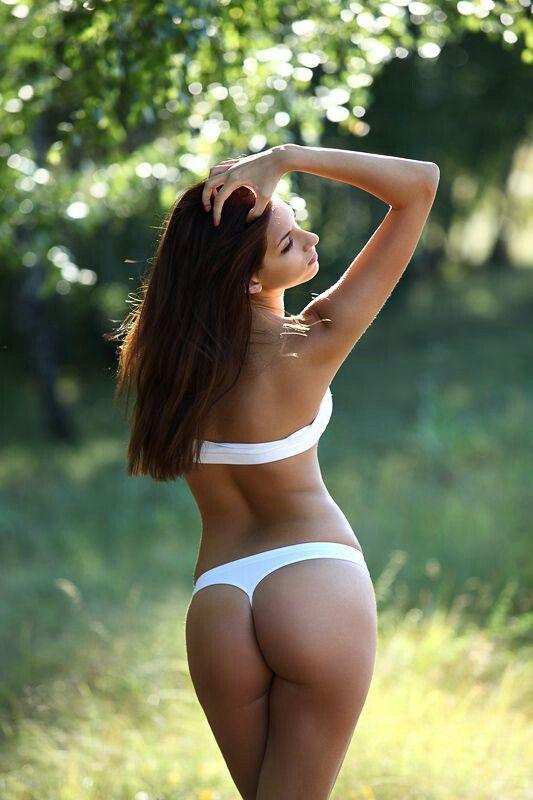 naked new zealand girls bunda