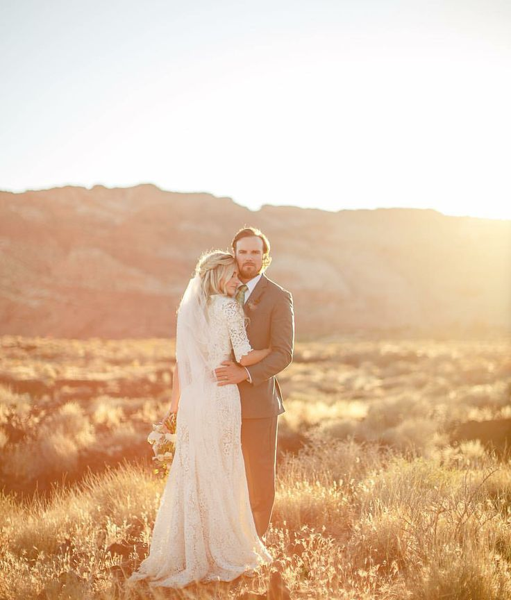 Modest Wedding Gowns: 1000+ Images About Modest Wedding Dresses On Pinterest