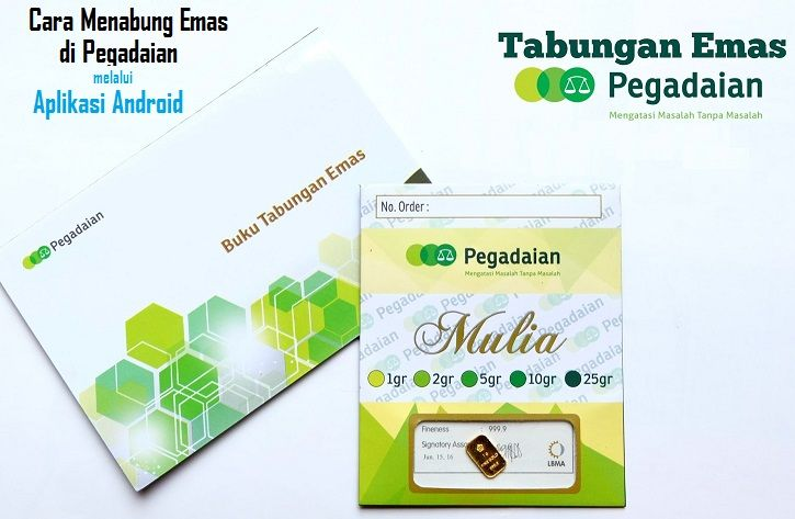 Pin Oleh Intanblog Com Di Bisnis Indonesia Aplikasi Android Aplikasi Android