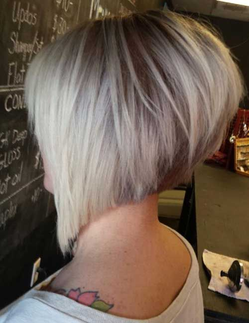 all bob haircuts 17 best ideas about inverted bob hairstyles on 2733