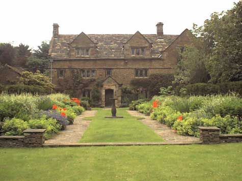22 Best Wedding Venues Derbyshire Images On Pinterest