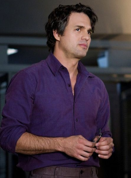 """""""I don't think we should be focusing on Loki. That guy's brain is a bag full of cats."""" - Bruce Banner, The Avengers"""