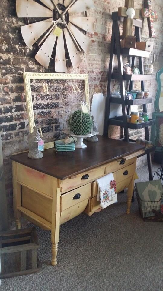 22 best Possum Belly Cabinet images on Pinterest | Bakers table ...