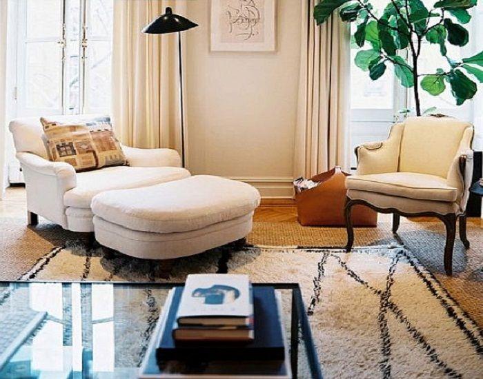 Good Modern West Elm Souk Area Rug, Shag Rugs, Shag Rug ~ Home Design