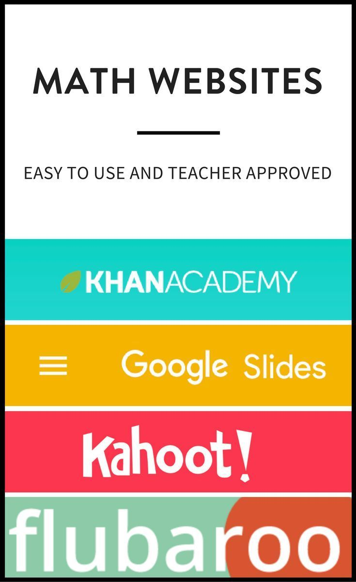 322 best Math Activities images on Pinterest | Kindergarten math ...