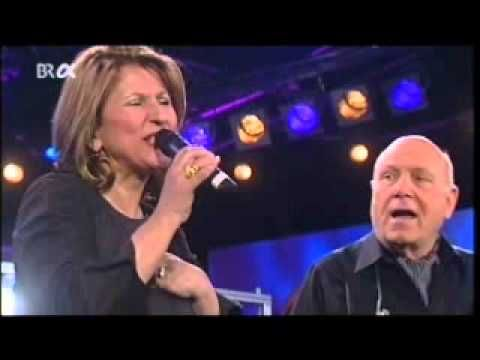 The Manhattan Transfer  - You Can Depend On Me