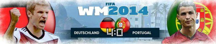 16Jun2014: 4:0 for #Germany...#Portugal weg ge-#Müller-t by #hattrick of T.#Müller @esmuellert_ http://www.bild.de/sport/fussball/2014fifaworldcup/05-ger-por-spielbericht-v2-36136272.bild.html pic.twitter.com/0o04fFmfOm