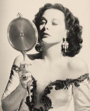 43 Best Divas En El Tocador Images On Pinterest Vanity
