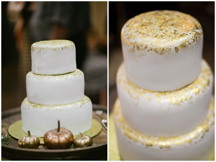 Amy Hirschi Photography || Wedding cake || Gold Wedding Cake || Gold Flakes on wedding cakes || Utah Wedding || Utah Wedding Photographer || Utah Photographer || Wedding reception || Boho Wedding || Modern Wedding || Hugging || Candid wedding || Wedding decorations || Dried flowers || Harry Potter Wedding || Gold || Gold Wedding || Pumpkins || Fall Wedding || Curly Hair || Long hair groom || Autumn Wedding || DIY Wedding || @eerb
