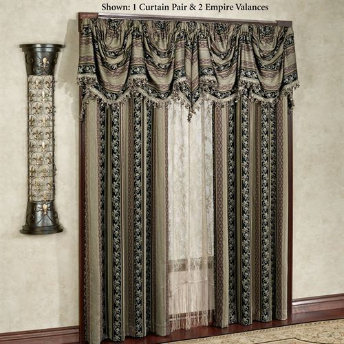 Fontainebleau Old World Style 4 pc Daybed Set Bedding