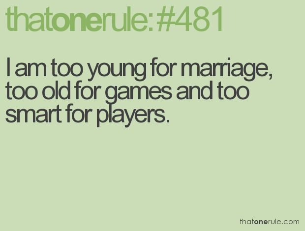 Quotes About Players Tumblr 17 Best Player Quotes ...