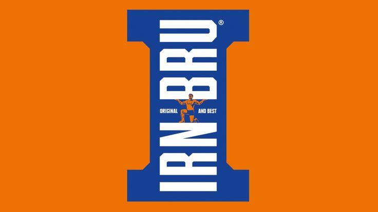 IRN-BRU_PR_ReDesign 01