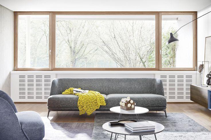 81 besten sofas. Black Bedroom Furniture Sets. Home Design Ideas