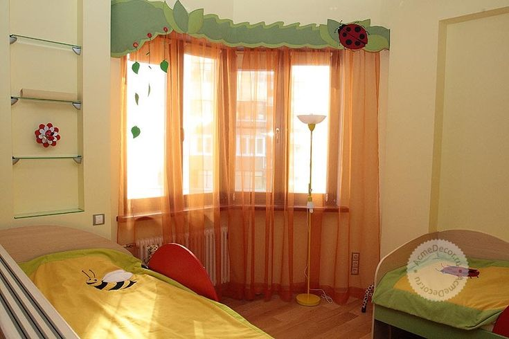 Красивые шторы фото #curtains #шторы #шторыдлядома #шторыдляквартиры #декорокна #дизайнокна #текстильныйдекор