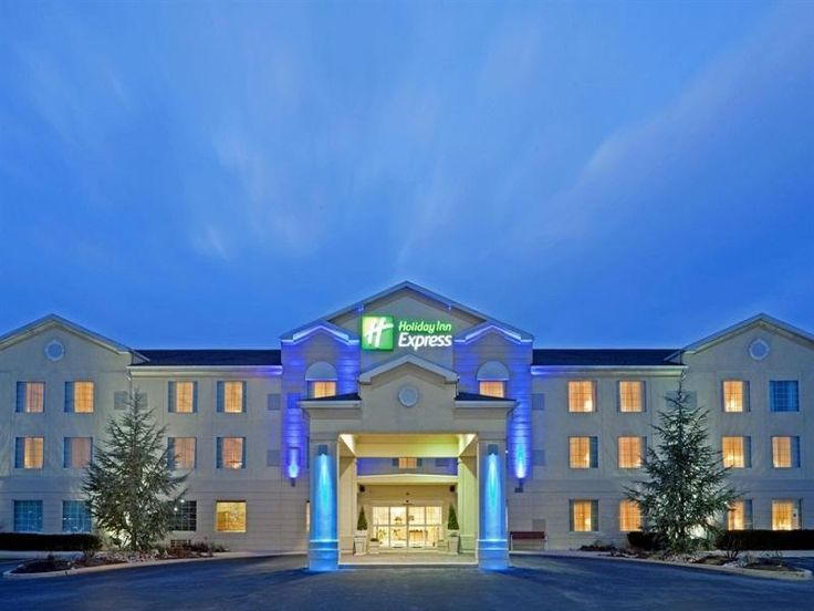 Reading (PA) Holiday Inn Express Hotel & Suites Reading United States, North America Holiday Inn Express Hotel & Suites Reading is a popular choice amongst travelers in Reading (PA), whether exploring or just passing through. The hotel has everything you need for a comfortable stay. Free Wi-Fi in all rooms, 24-hour front desk, facilities for disabled guests, express check-in/check-out, meeting facilities are there for guest's enjoyment. Designed for comfort, selected guestroom...