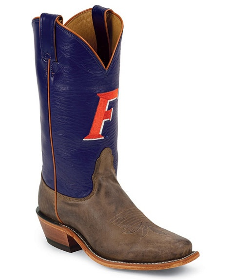 71 best images about college boots on wyoming