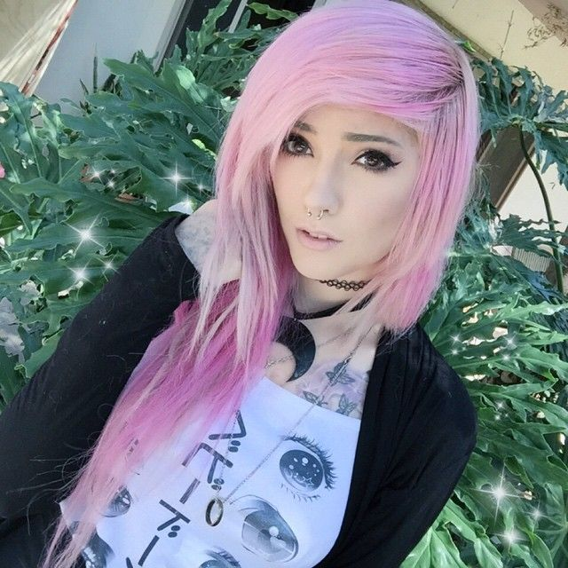 24 best Beautiful hair Leda Muir And Mary