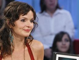 Anaïs Barbeau-Lavalette - #filmmaker