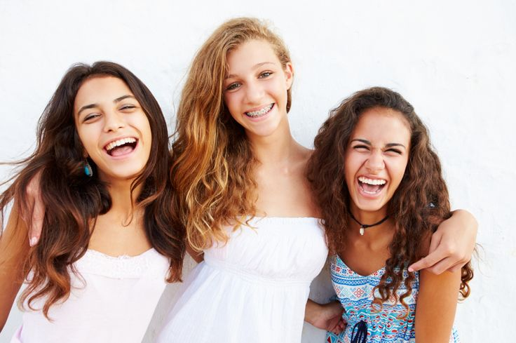 All About Braces For Teeth http://emergencydentalcaretips.com/all-about-braces-for-teeth/ teeth braces side effects teeth braces age limit types of braces for teeth braces for teeth price list teeth braces cost teeth braces price braces teeth braces brackets