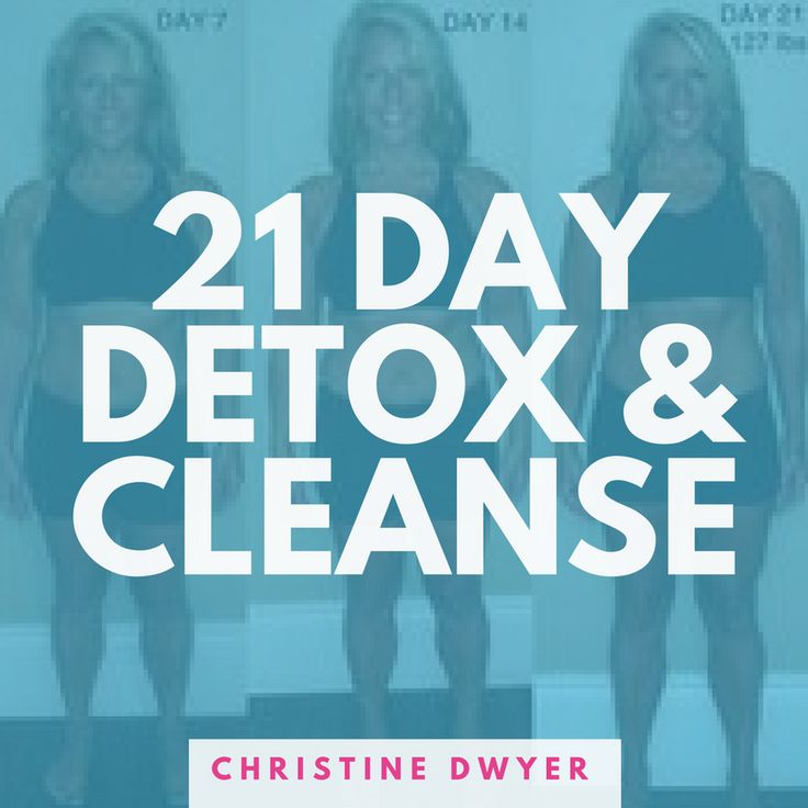 Are you looking to do a detox but don't want to starve yourself, take tons of pills, or drink icky juices? Beachbody, the creators of the TOP home workouts like P90X, INSANITY, Turbo Fire, 21 Day Fix, Body Beast, and more have a 21 day detox program where you eat super healthy throughout the program! Results are amazing! Watch the Video to see what happened to our bodies and our blood tests.