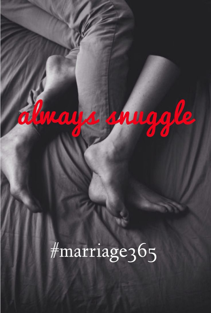 Marriage365. www.marriage365.org.  Romance and love quotes. Marriage quotes. Marriage advice. Married life. Always snuggle with your mate. I choose love
