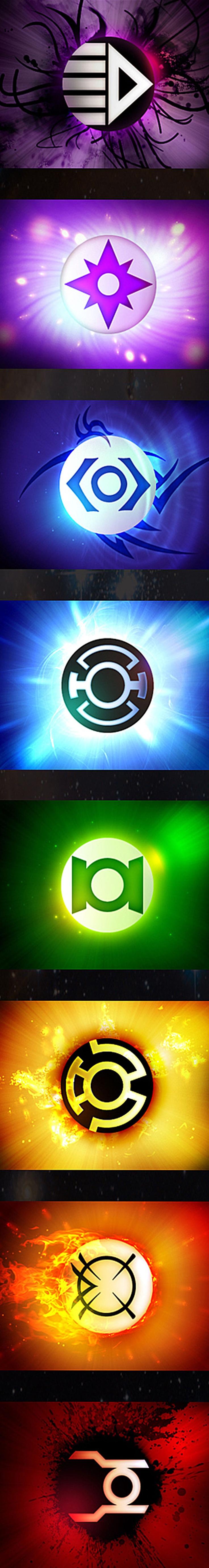 Lantern Corporation