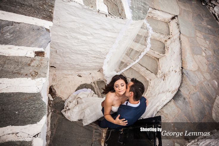 If you are looking for a Skiathos Skopelos Event & Wedding Photographer – Videographer visit at https://george-lemmas-photographer.gr and book your event Videographer -photographer….  Our studio based at Volos town.  Volos is the main Port to Skiathos Skopleos Allonissos, and the near to Pelion Mountain…