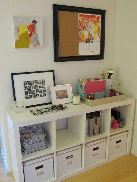les 33 meilleures images du tableau bureaux de direction sur pinterest bureaux bureau de. Black Bedroom Furniture Sets. Home Design Ideas