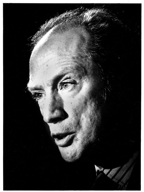 the political background of pierre elliott trudeau Pierre elliott trudeau: pierre elliott trudeau, liberal politician and prime minister of canada (1968–79  pierre trudeau, a strong federalist and a member of pearson's cabinet, was elected leader of the liberals after pearson and led the party to a decisive victory in canada and quebec  with these major political aims realized.