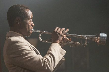 Don Cheadle Narrates a Scene From Miles Ahead from MEKADO MURPHY at the New York Times. #movies