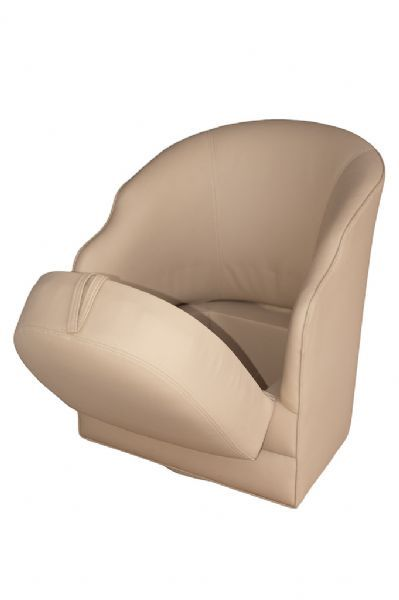 Swivel Barrel Chairs Sale | Click Thumbnails Below To View Larger Images.