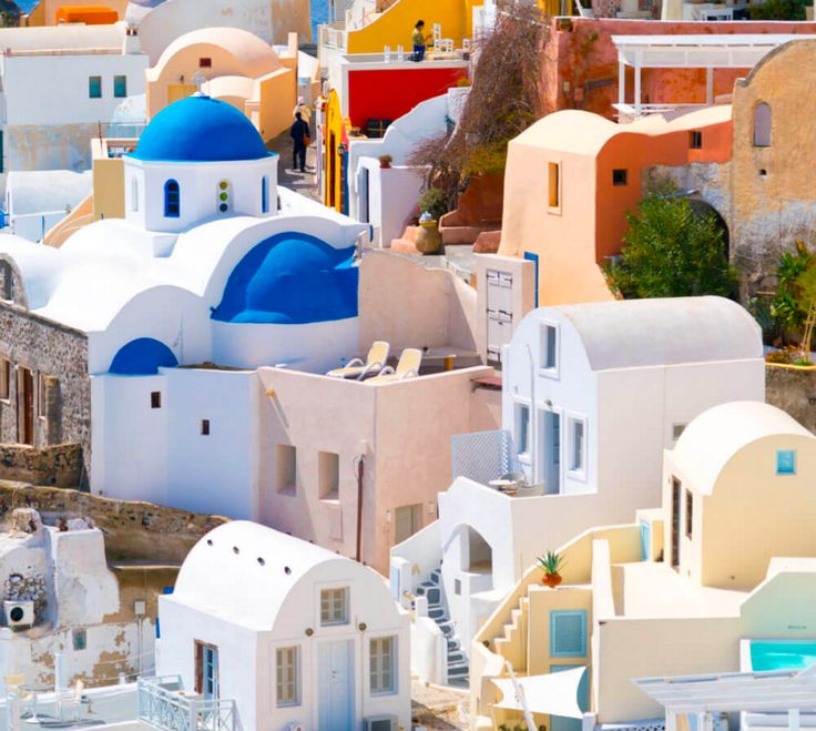 Dazzling light, whitewashed cubic houses, blue domed churches make the Cyclades literally the jewels of Aegean. Join us on a cruise for an authentic revealing experience https://www.inspirationventures.gr/shore-excursions/jewels-of-the-cyclades/