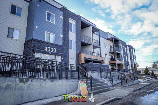 2 Bedroom Apartments For Rent In Calgary - Schlafzimmer Überprüfen ...