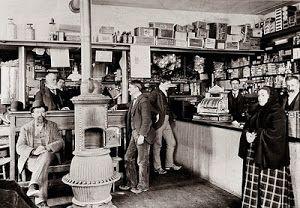1900 winkel