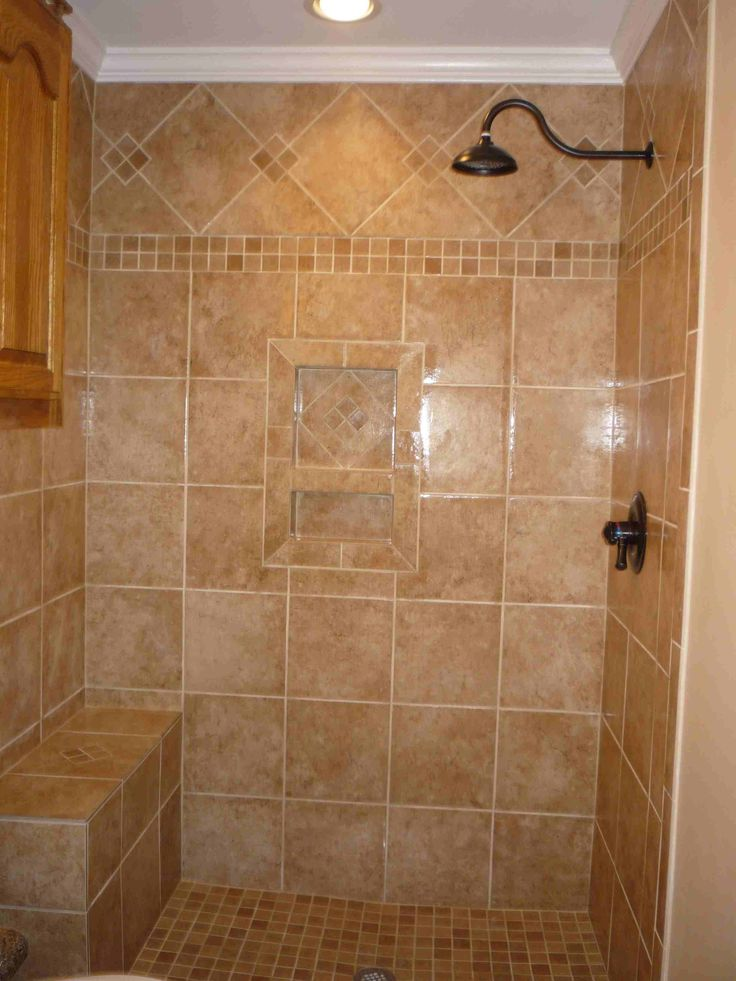 Bathroom Remodel Ideas On A Budget