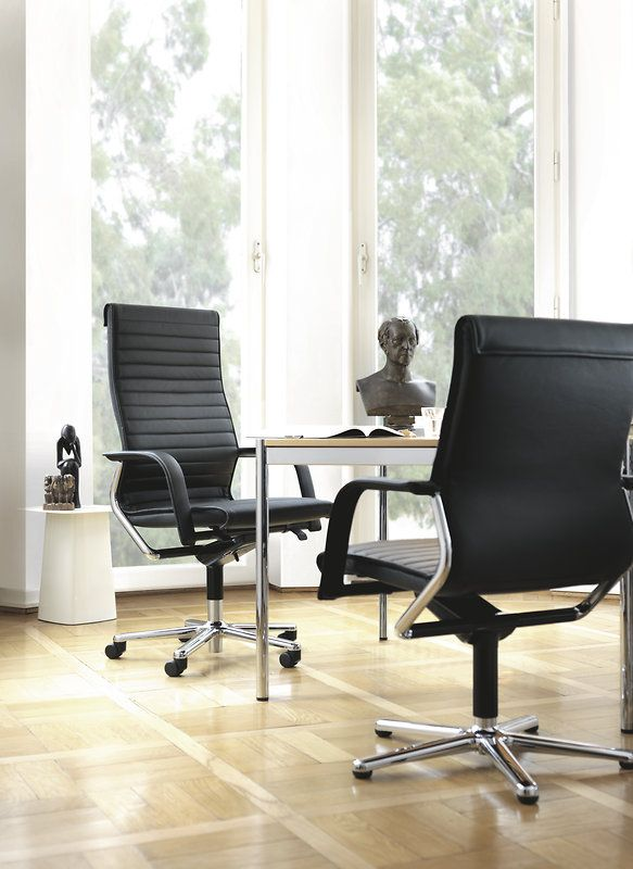 classical office furniture. office swivel chairs fs management from a chair to for meetings cantilever the executive leather and conference classical furniture