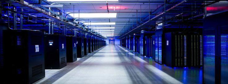 The 4 Best Docker Hosting Services