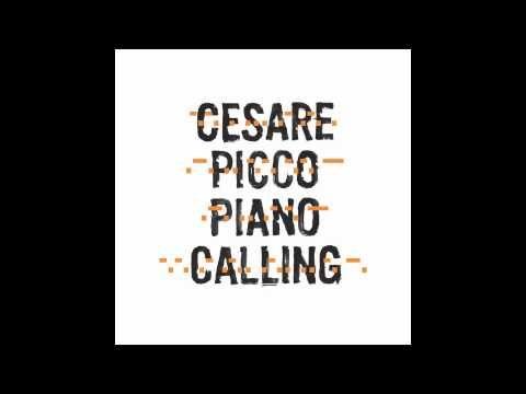 Cesare Picco - Light On You video