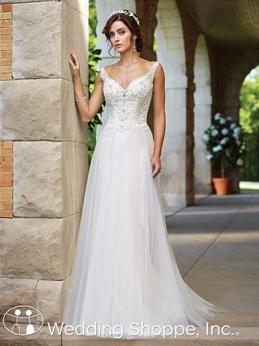 Cool Enchanting All Dressed Up Bridal Gown Mon Cheri Chattanooga TN us All Dressed Up Bridal Shop Bridal Boutique offers Wedding Gowns