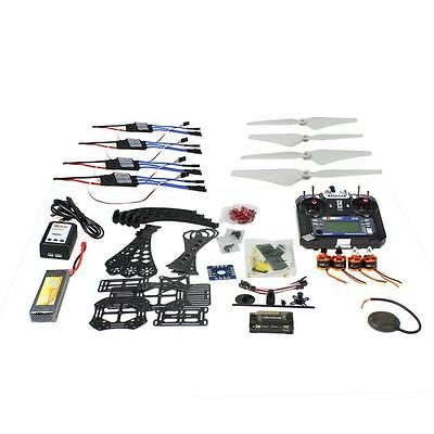Like and Share if you want this  F14893-L DIY RC Drone Quadrocopter Full Set RTF X4M380L Frame Kit APM 2.8 GPS TX   Tag a friend who would love this!   FREE Shipping Worldwide   Buy one here---> https://zagasgadgets.com/f14893-l-diy-rc-drone-quadrocopter-full-set-rtf-x4m380l-frame-kit-apm-2-8-gps-tx/